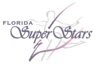 Florida Super Stars
